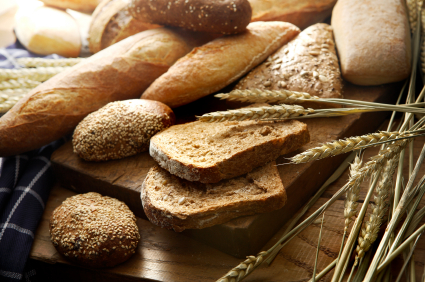 what is a gluten allergy and symptoms