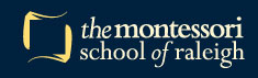 montessori-school-of-raleigh-logo